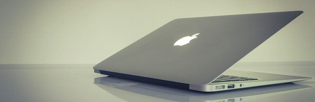 All You Wanted to Know About the MacBook