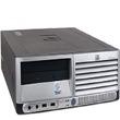 HP Compaq DC 7100