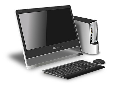Computer img