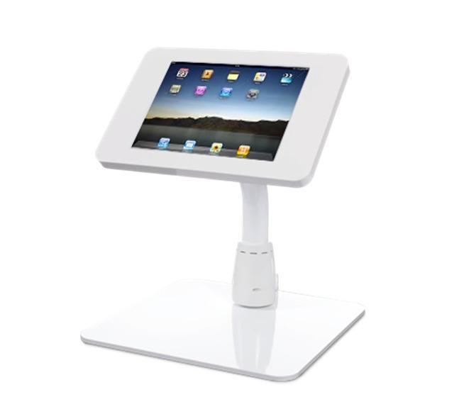 Lilitab Counter Pro iPad Desk Stand