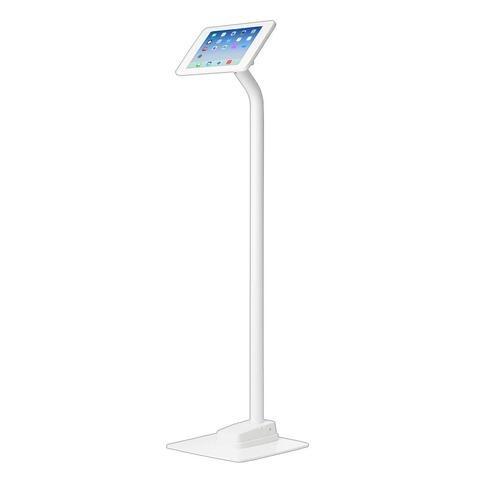 Lilitab Pro iPad Floor Stand