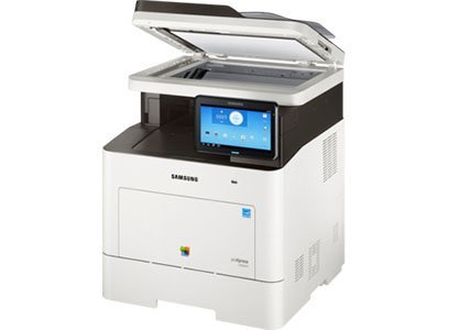 Printers / Photocopiers / Scanners