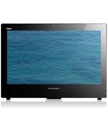 Lenovo ThinkCentre E93z All-In-One Desktop