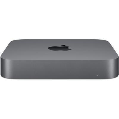 Apple Mac Mini i5 3.0GHz